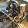 Seduction Motorsports - Thunder Ranch 550 Roller #11: 550 Spyder For Sale
