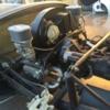 Seduction Motorsports - Thunder Ranch 550 Roller #14: 550 Spyder For Sale