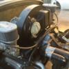 Seduction Motorsports - Thunder Ranch 550 Roller #15: 550 Spyder For Sale