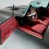 1968-Jaguar-E-Type-stretched-interior