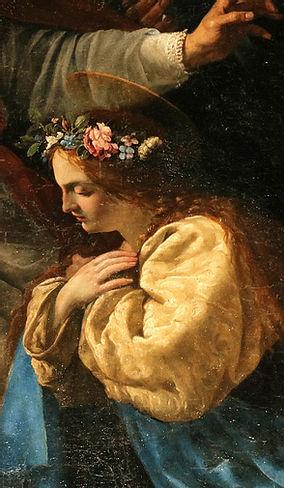 1599px-Vestizione_di_Santa_Bona_di_Orazi