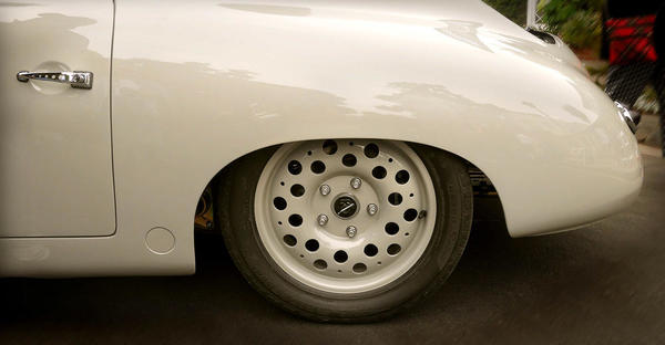 Wheels02