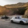 Porsche 356 Emory Outlaw 1959 (1)