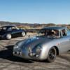 Porsche 356 Emory Outlaw 1959 (2)