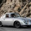 Porsche 356 Emory Outlaw 1959 (3)