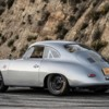 Porsche 356 Emory Outlaw 1959 (4)