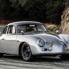 Porsche 356 Emory Outlaw 1959 (5)