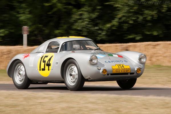 Porsche-550-Coupe_1