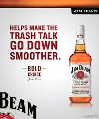 Image result for jim beam stress relief