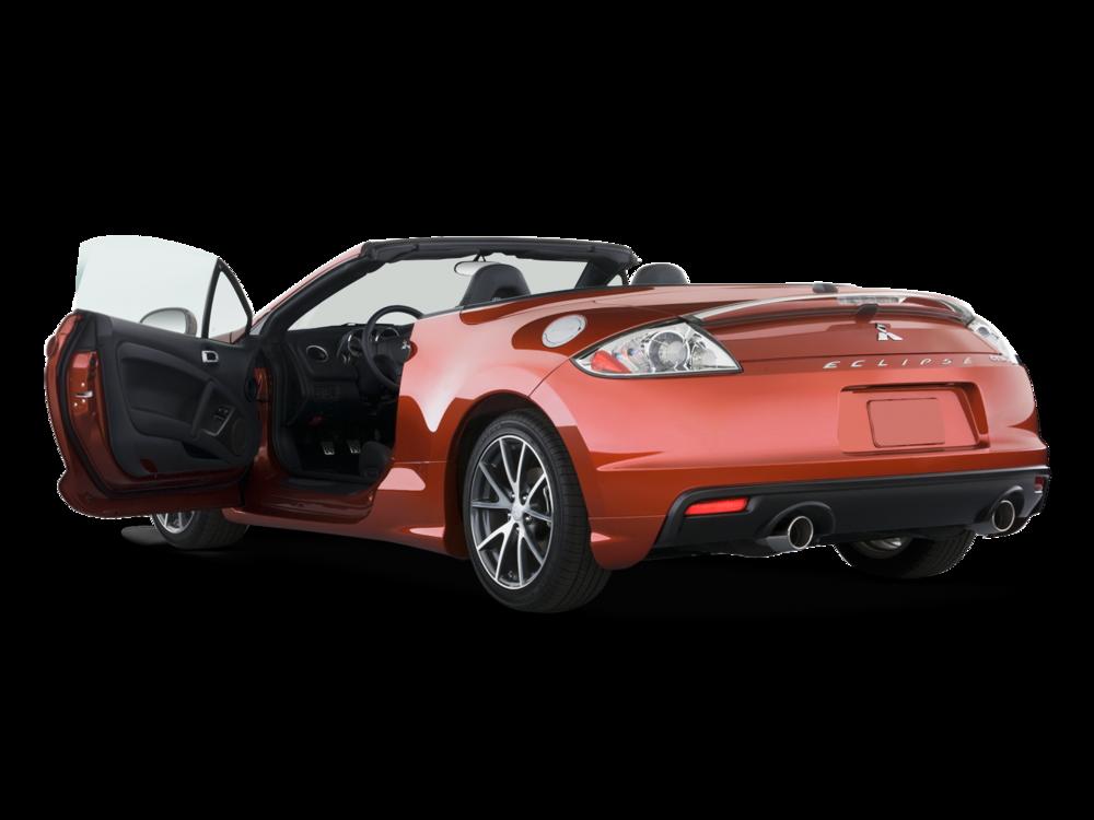 550 Spyder Mirrors On Speedsters Speedsterowners Com