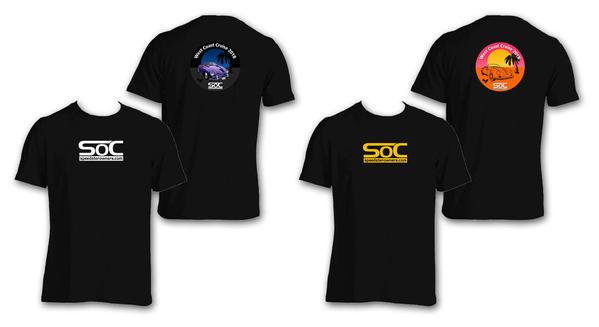soc-shirts
