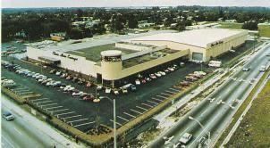 Image result for classic motor carriages headquarters miami florida