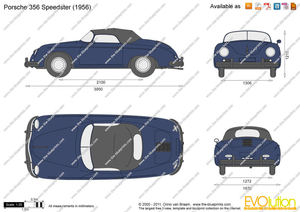 Speedster built from scratch in goa india speedsterowners like malvernweather Image collections