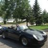 Clarks 959 Speedster