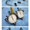 Stopwatch Panel-006