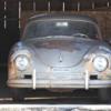 (5) Porsche barnfind-amelia-island-2018-auction