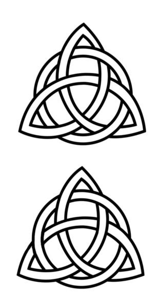 CelticKnot2