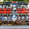 cizeta motor