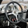 1955-Porsche-356-OUTLAW-Pre-A-Emory-Special-Coupe-31