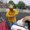 2005_speedsters_east_-_016
