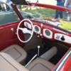 DSC_0943: 1950 coach built VW
