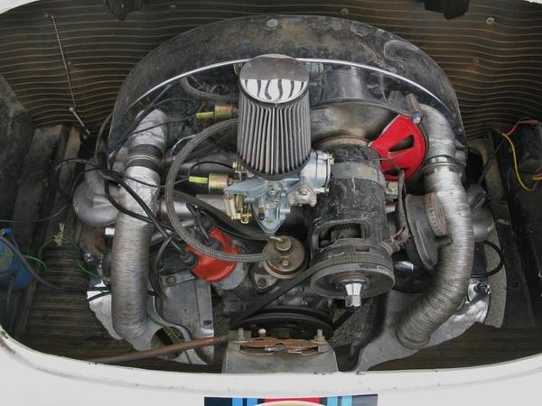 6volt generator