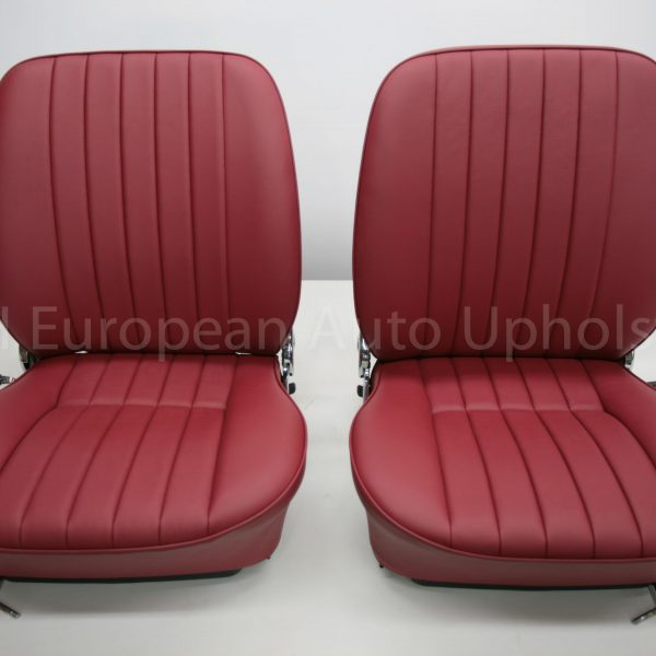 Porsche-356-Front-Seat-Cover-Red-21-600x600