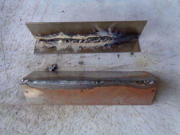 sheet-metal-welds