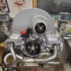 B79D570A-A879-48A1-A9CE-DBFAC953BE5E