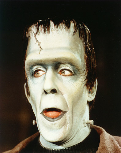 the-munsters-image1