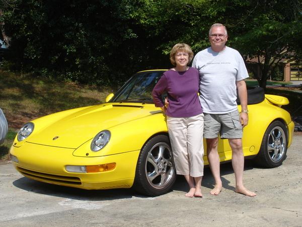 PorscheMM1
