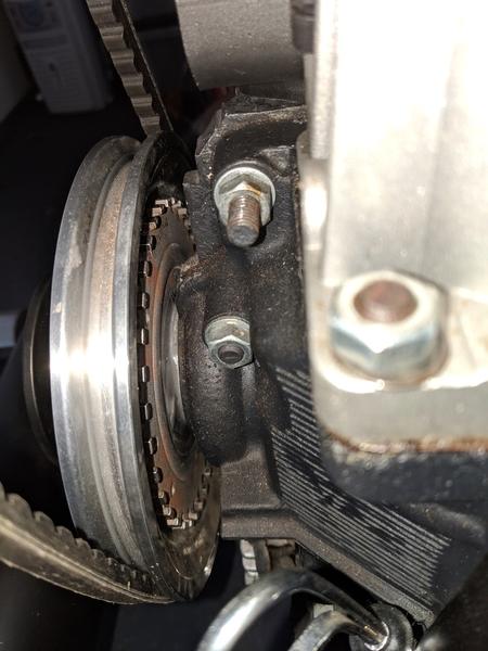 crankwheel
