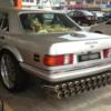 MoreExhaust2