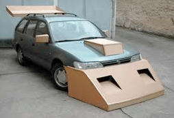 Another-Cardboard-Car