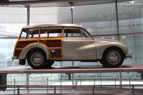 DKW-woody
