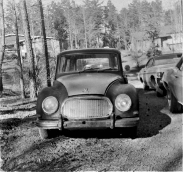 My-58-DKW