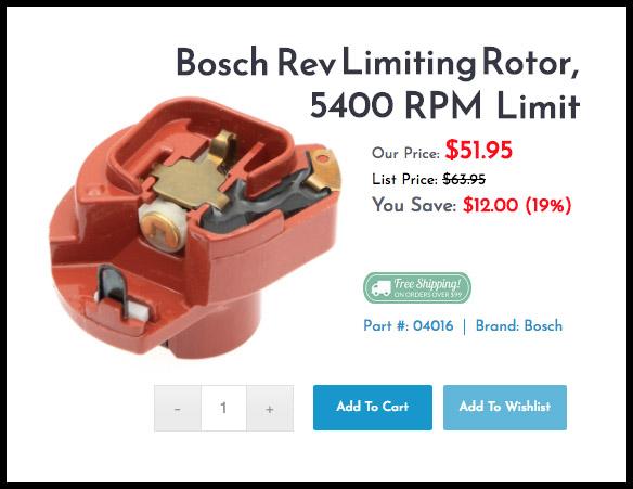BoschRotor02