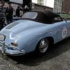 Porsche_356A_Speedster_1958_California_Mille_2018_MWP9748