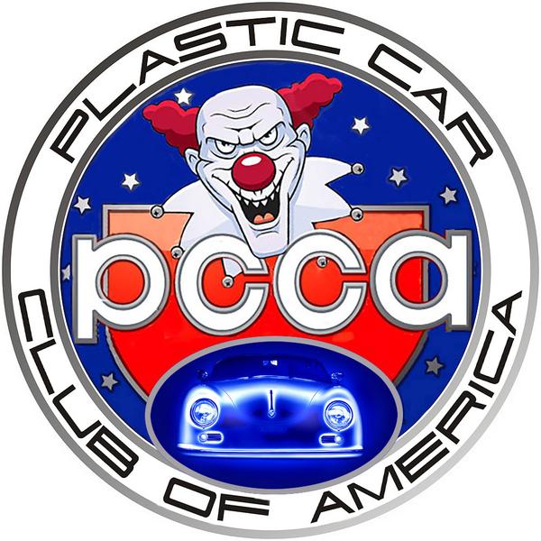 PCCA_logo18