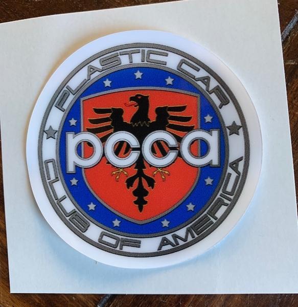 6033C4BB-A34C-499F-A452-0040E2D8AA96