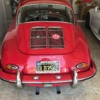 Don's 356C