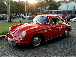Image result for envemo porsche coupe