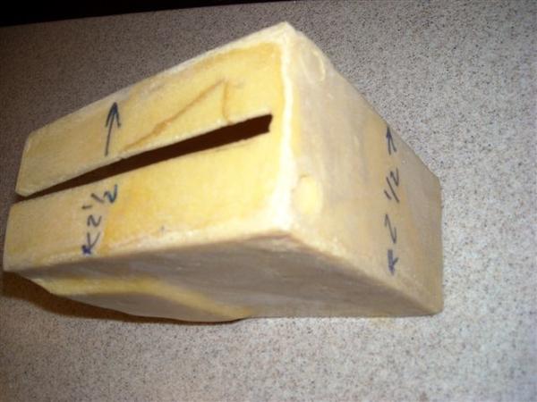 cmc hinge block 3