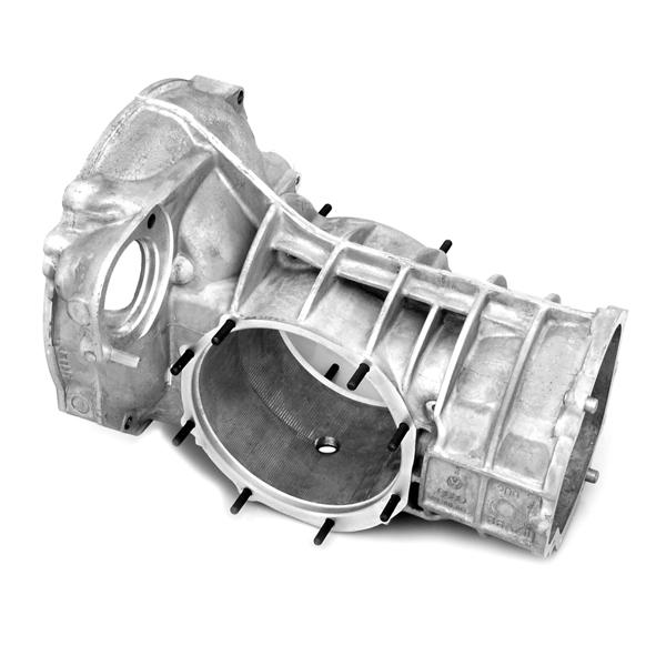 HD-Aluminum-Rhino-Case Speedster