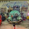 SpeedsterMotor_01