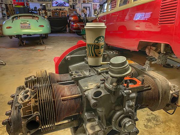 SpeedsterMotor_03