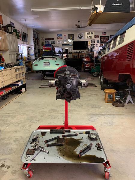 SpeedsterMotor_04