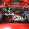 Ebay Speedster 2