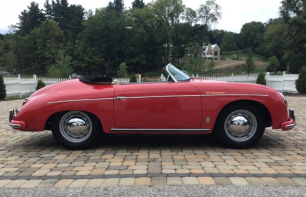 1956_porsche_356 Speedster