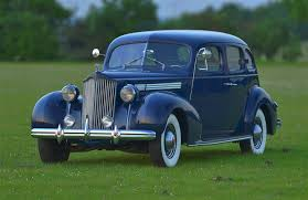 Image result for sports cars of 1939